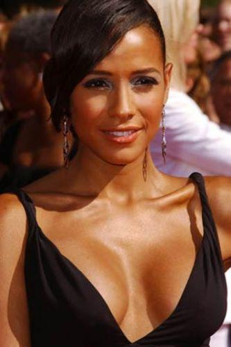 63-Dania Ramirez