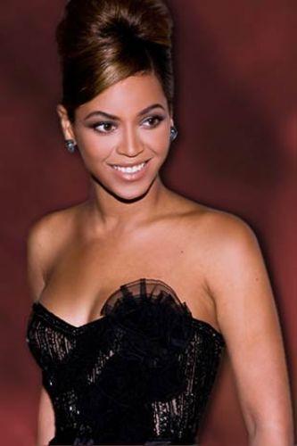 50-Beyonce