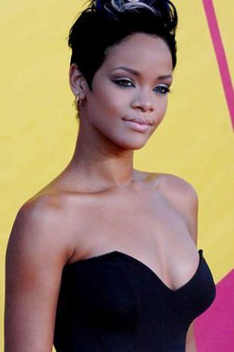 8-Rihanna