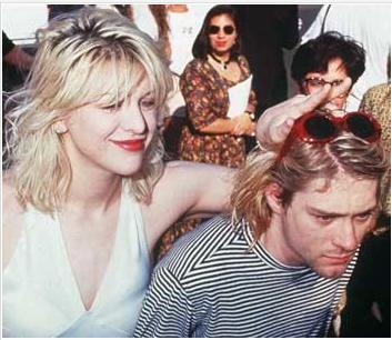 Madonna ve Guy Ritchie