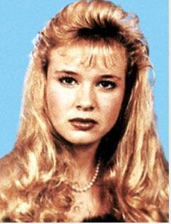 Renee Zellweger 1987