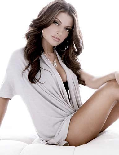 Layla Kayle