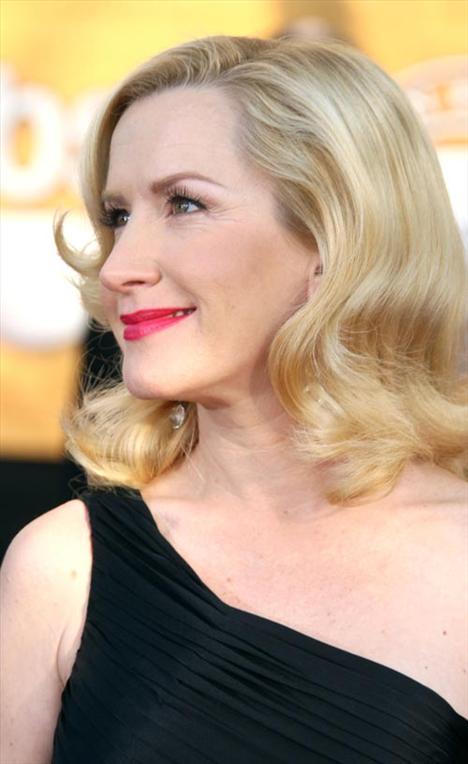 SAG Ödülü (Screen Actors Guild Award for Best Actress - Motion Picture) töreni haftasonu yapıldı...