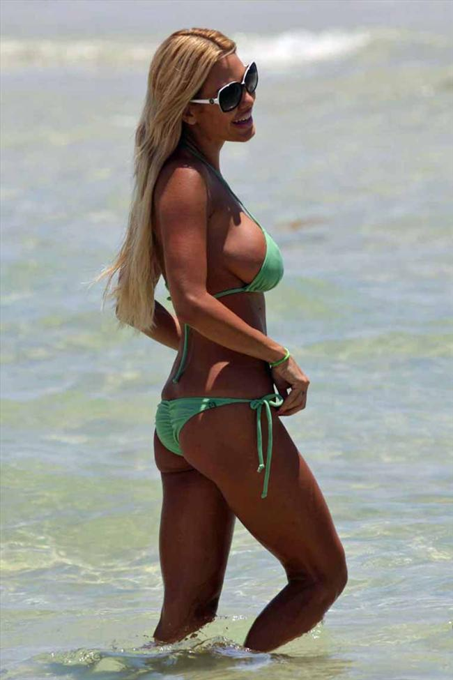 Shauna Sand - 3