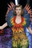 Modaya yön veren tasarımcılar - 12