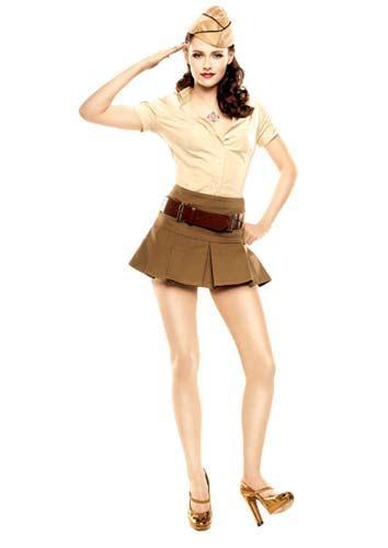 Kristen Stewart - Nisan 2007