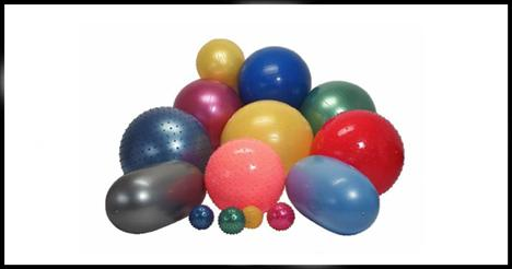 75 cm Gymball Pilates Esneme Topu   Pilatesi evde uygulamak isteyen hanımlar için sunulan esneme toplarından 65 santimlik Gymball Pilates Esneme Topu; boyu 1.75 ve 1.85 cm aralığındaki kişiler için tavsiye ediliyor. Ürünü satın alanlara özel şişirme pompası da hediye ediliyor.   Daha kısa boylu olanlar için ise 65, daha uzun boylu olanlar için de 85 santimlik topların kullanılması öneriliyor.   Fiyatı: 23.00 YTL