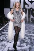 New York'ta efsane moda haftası! - 19