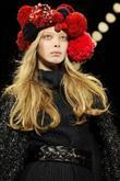 New York'ta efsane moda haftası! - 11