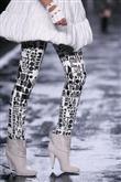 New York'ta efsane moda haftası! - 4
