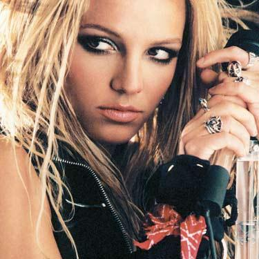 Komşu teyze Britney - 6