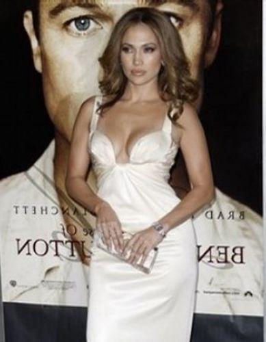 Jennifer Lopez, 39