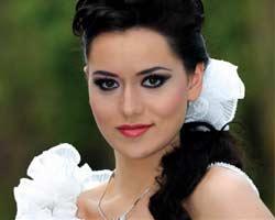 Özcan Deniz - Fahriye Evcen çifti şaşırttı! - 16