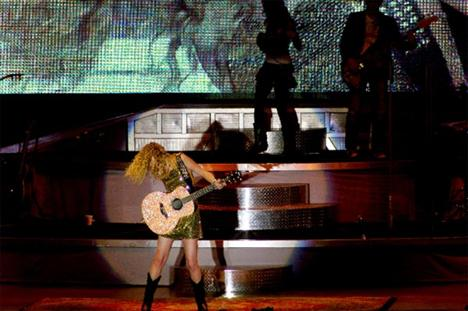 Taylor Swift - 38