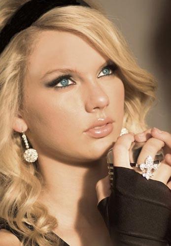 Taylor Swift - 44