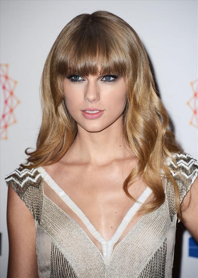 Taylor Swift - 10
