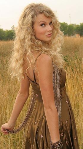 Taylor Swift - 50