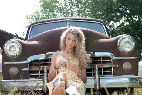 Taylor Swift - 51