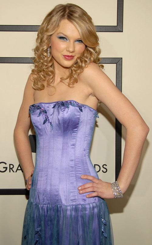 Taylor Swift - 30
