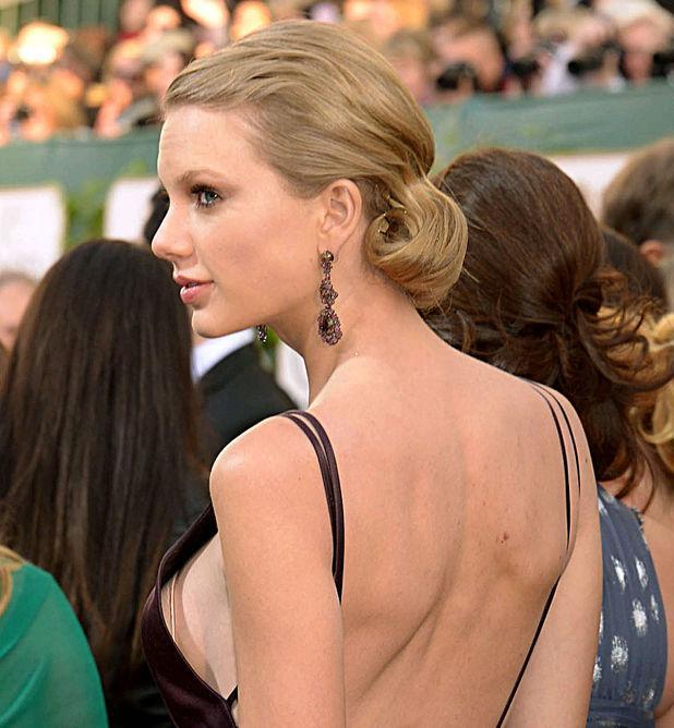 Taylor Swift - 8
