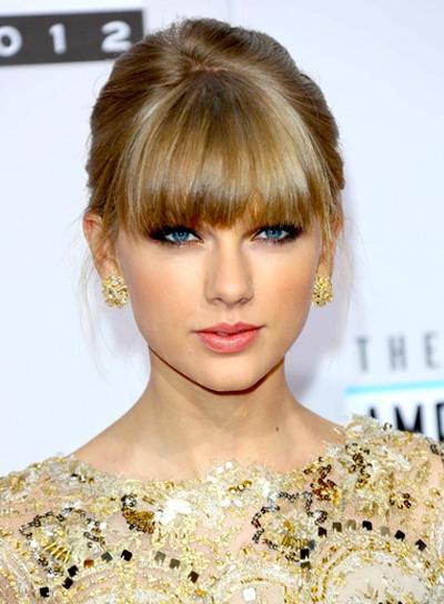 Taylor Swift - 25