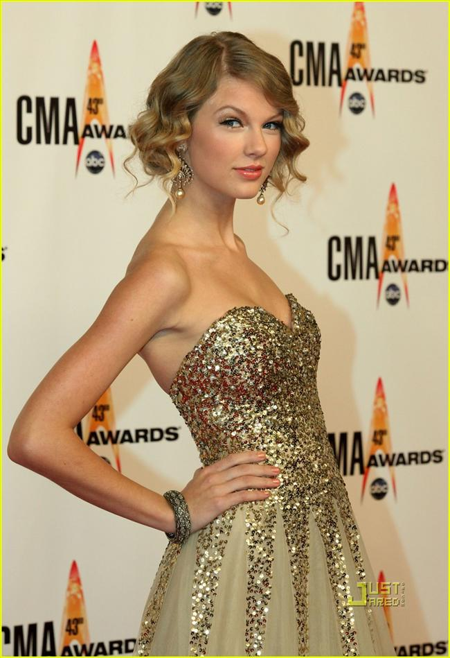 Taylor Swift - 14