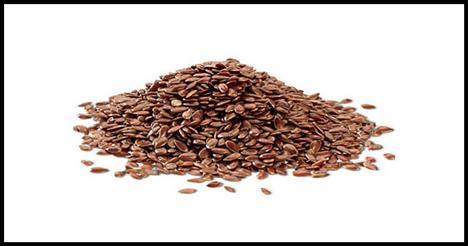 Keten Tohumu  Keten tohumu, bağırsakların çalışmasına yardımcı olup, sağlığa birçok fayda sağlar. Vücutta çözünerek bağırsakların düzene sokan lifli gıda keten tohumunu, sporcu kadınların her gün 2 çorba kaşığı kadar yemesi önerilir. 2 çorba kaşığı keten tohumunu mısır gevreğinizin içine karıştırıp, yiyebilirsiniz.