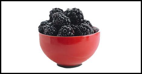Orman Meyveleri  Amerikan Tarım Bakanlığı araştırmacıları, içinde yüksek düzeyde antioksidan bulunan 20 meyve arasında orman meyvelerini de gösteriyor. Bir avuç dolusu yaban mersini, böğürtlen ve ahududu gibi meyveler, afrodizyak etki sağlar. Kasları egzersizin yol açmış olabileceği zararlı serbest radikallerden korur. Orman meyvelerini marketten satın alırken, güzel renkli ve ezilmemiş olanları tercih edin.