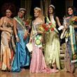 Dünyanın en ilginç güzellik yarışmaları - 4