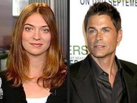 2 çocuk babası, evli yıldız çocuklarının eski bakıcısı Jessica Simpson tarafından cinsel taciz suçuyla mahkemeye verildi.