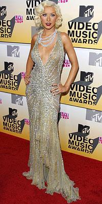 MTV Müzik Ödülleri'nde Nostalji - 3
