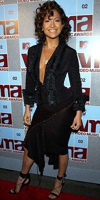 Jennifer Lopez - 2002