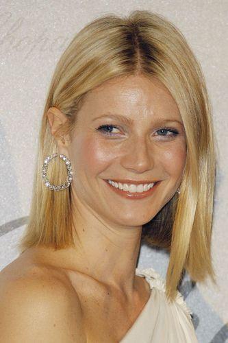 Gwyneth vintage marka yaratıyor - 17
