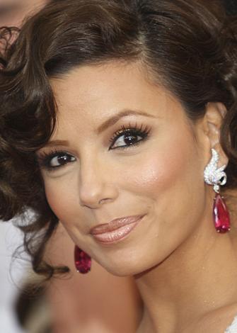 Dünyanın en güzel 50 kadını - 35