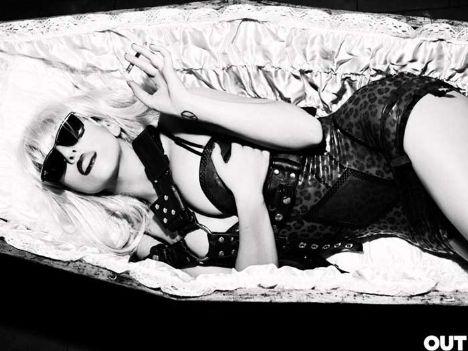 Lady Gaga - 25