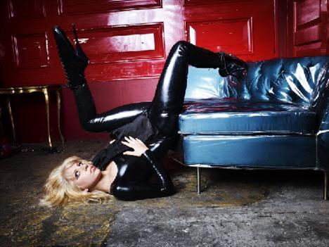 Lady Gaga - 66