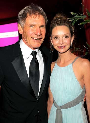 22 YAŞ