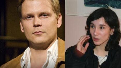 Şimdi ise yaşamını Finlandiya'da sürdürüyor. Bunun nedeni ise aşk!..Finlandiyalı oyuncu Antti Luusuaniemi ile birlikte olan Kekilli, şu sıralar sinema serüvenine de bu ülkede devam ediyor.