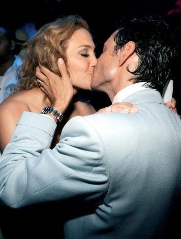Hollywood yıldızlarının aşk hikayeleri - 5
