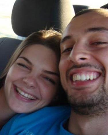 İbo ile Pelin  nişanlandı - 5