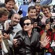 Quentin Tarantino'dan fetiş pozlar - 17