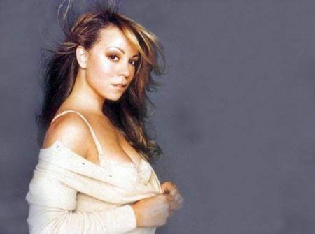 Mariah Carey Antalya'da - 8