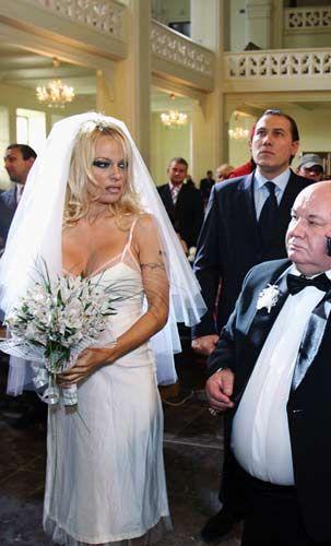 Pamela Anderson - 7