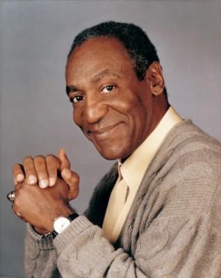 17-Bill Cosby lisedeyken dört farklı spor türüyle uğraşmış ama yine de ekstra para kazanmak için bir süpermarkette ürünlerini düzenlemek için zaman bulmuş.