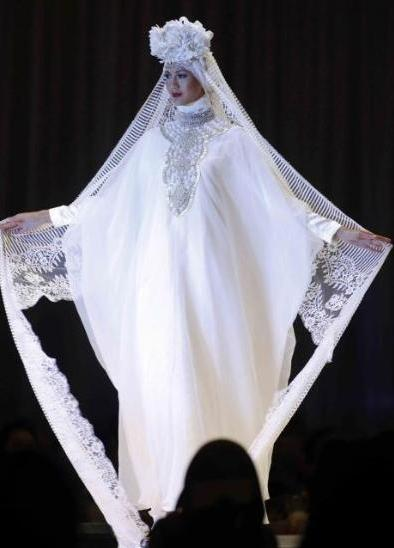 İslami Moda Haftası - 2