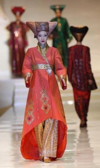 İslami Moda Haftası - 11