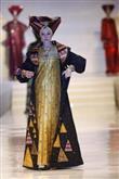 İslami Moda Haftası - 10