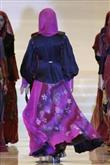 İslami Moda Haftası - 20