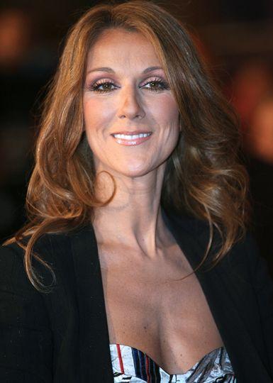Celine Dion: Ünlü şarkıcı şimdi eşi olan yapımcı Rene Angelil ile ilk birlikteliğini 20 yaşında yaşamış.