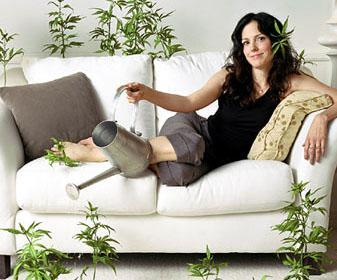 Mary Louise Parker - 6